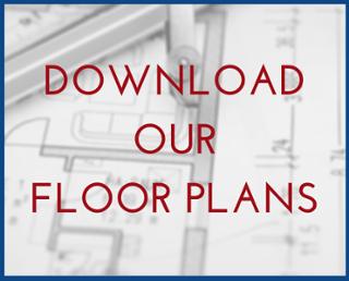 sbc-floor-plans.png